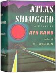 AtlasShrugged