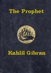 the_prophet