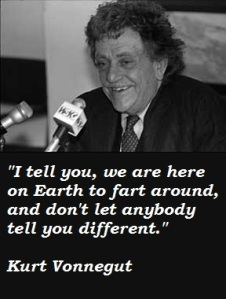 Kurt-Vonnegut-Quotes-3