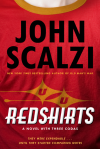 Redshirts_John_Scalzi1