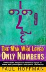 the_man_who_loved_only_numbers