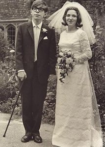 hawking_wedding