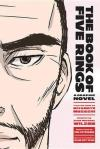 the-book-of-five-rings-a-graphic-novel