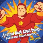 another book about design