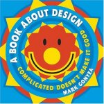 book about design
