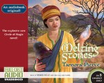 Melting-Stones-Tamora-Pierce-unabridged-compact-discs-Full-Cast-Audio-books-M