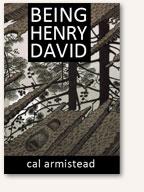 Alternate Book Cover