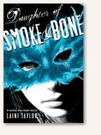 Daughter_of_Smoke_and_Bone
