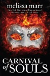 carnival-of-souls-melissa-marr