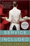 ServiceIncluded