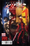 Deadpool_Kills_the_Marvel_Universe_Vol_1_1