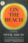 Book Cover: On the Beach