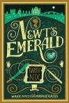 NewtsEmerald