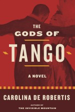 carolina-de-robertis-book-the-gods-of-tango