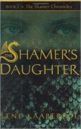 shamersdaughter
