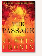The_Passage