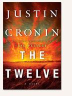 The_Twelve