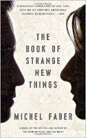 The_Book_of_Strange