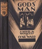 Lynd_Ward_(1929)_Gods'_Man_cover