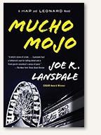Mucho_Mojo