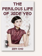 jade-yeo