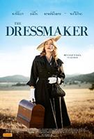 the_dressmaker
