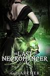 last_necromancer