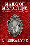 maids_of_misfortune
