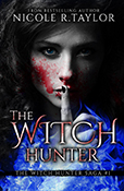 Witch_Hunter