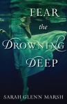 Fear_the_Drowning_Deep