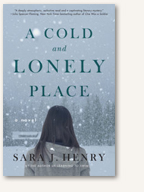 A_Cold_and_Lonely_Place