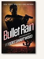 Bullet_Rain