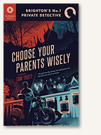 Choose_Your_Parents_Wisely