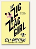 Zig_Zag_Girl