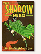 Shadow_Hero