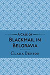 Blackmail_in_Belgravia