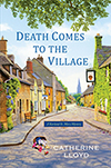 Death_Comes_to_the_Village