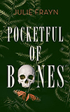 Pocketful_of_Bones