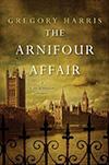 Arnifour_Affair