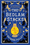 Bedlam_Stacks