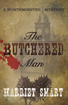 Butchered_Man
