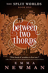Between_Two_Thorns