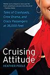 Cruising_Attitude
