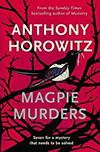 Magpie_Murders