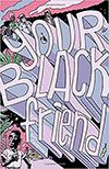 Your_Black_Friend