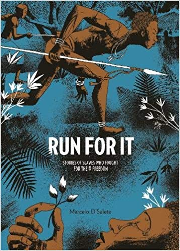 Runforit