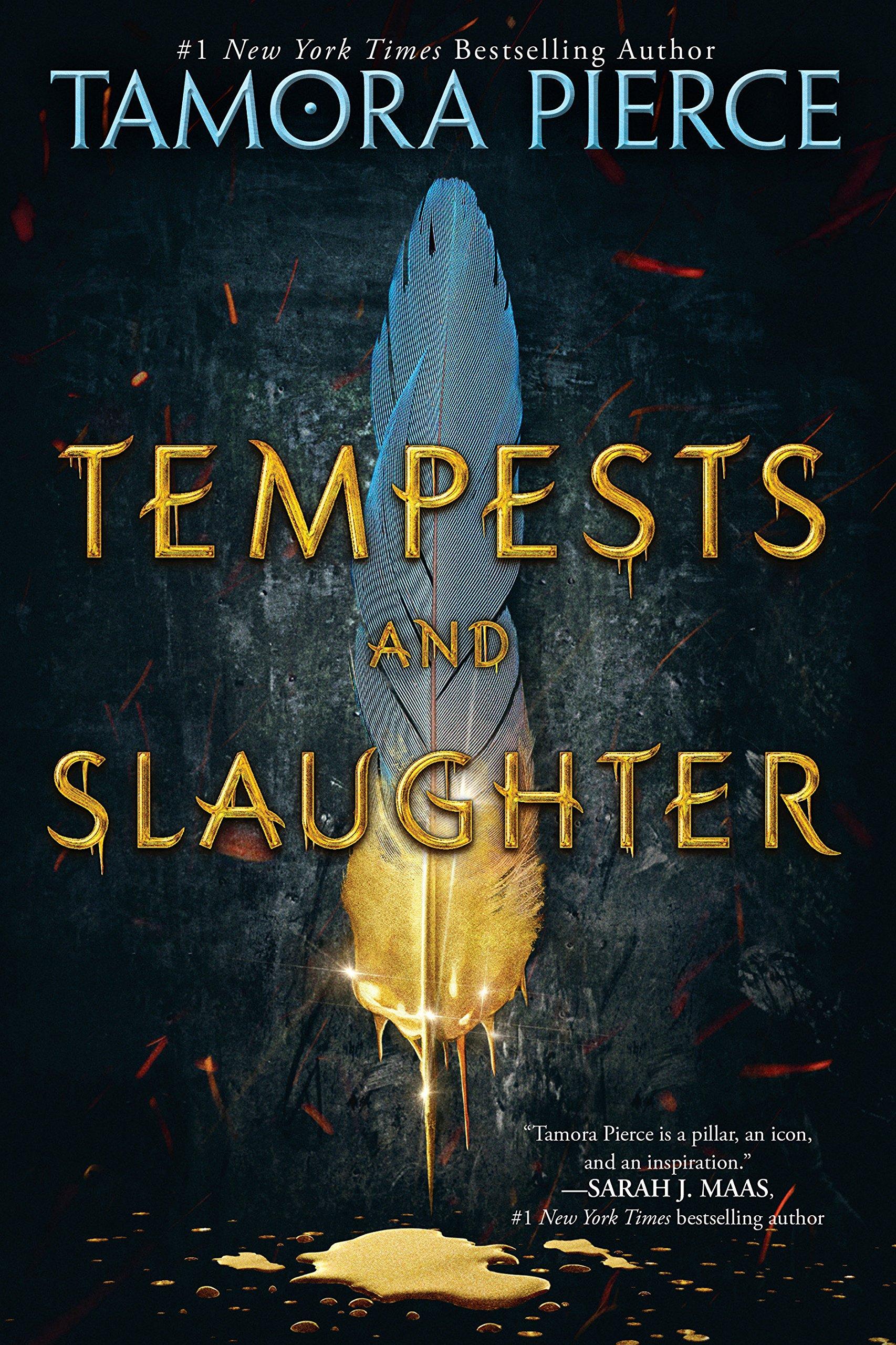 TempestAndSlaughter
