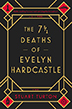 Evelyn_Hardcastle