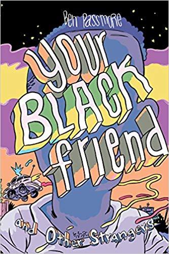 yourblackfriend