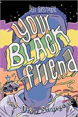 yourblackfriend